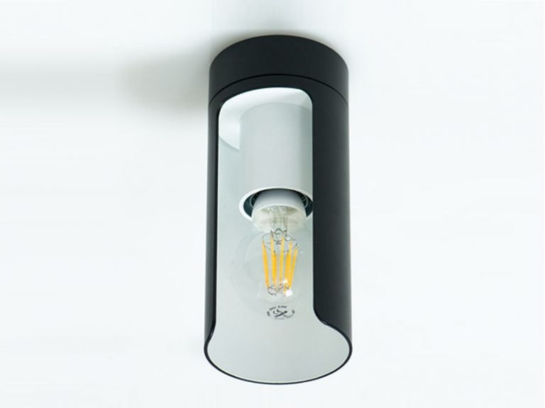 candela-Lichtplanung-engineering-leuchte-stuttgart