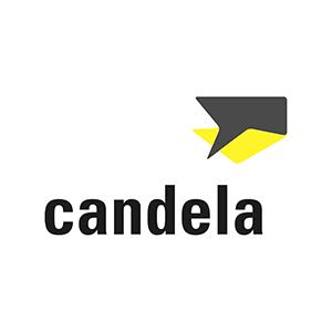 candela-logo-historisch