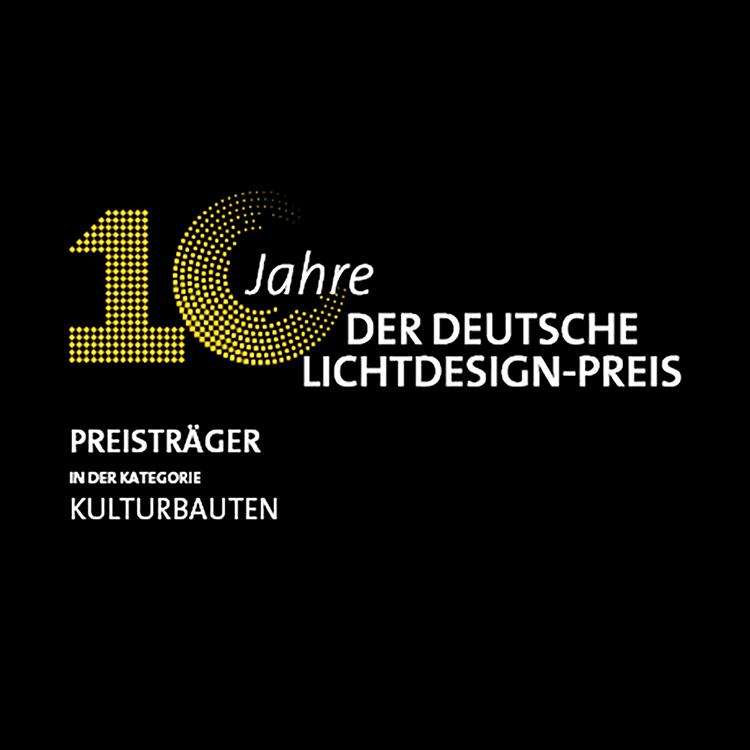 Deutscher-Lichtdesign-Preis-2020-Kategorie-Kulturbauten