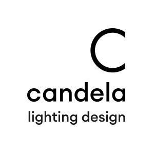 candela_Logo_2019