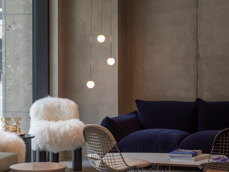 Designhotel_EmiLu_Stuttgart_architektur_blocher_partners_01