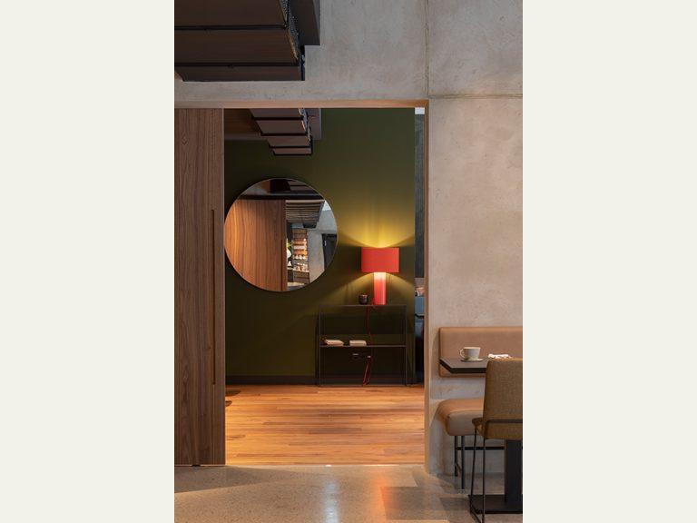 Designhotel_EmiLu_Stuttgart_architektur_blocher_partners_02