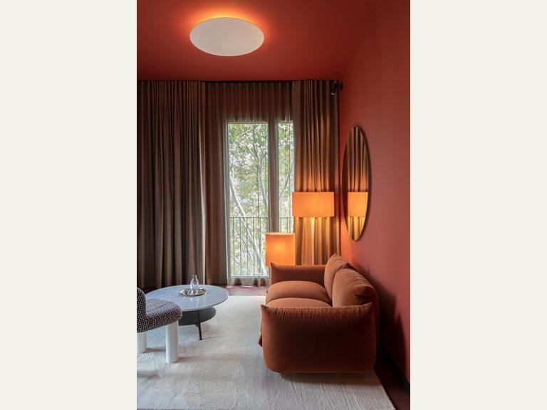 Designhotel_EmiLu_Stuttgart_architektur_blocher_partners_03