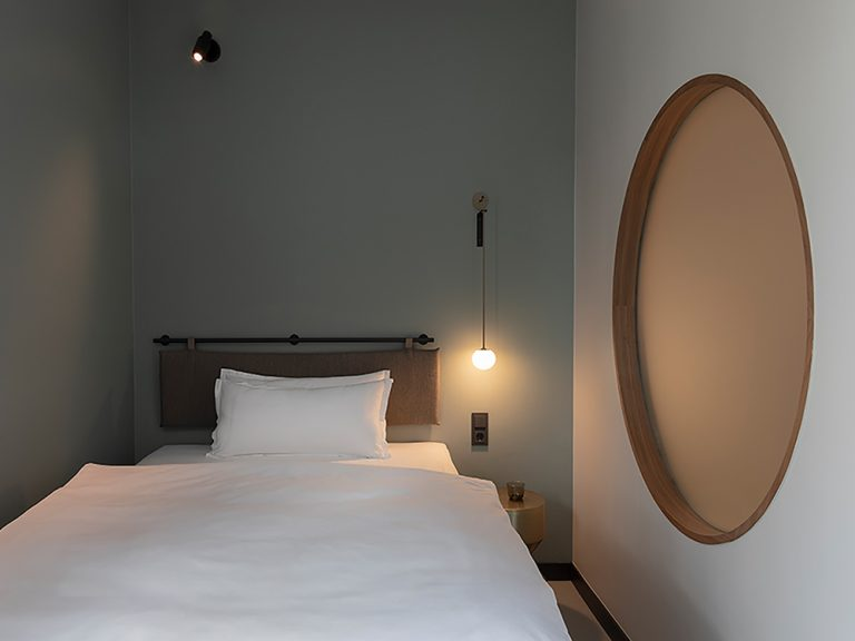 Designhotel_EmiLu_Stuttgart_architektur_blocher_partners_06