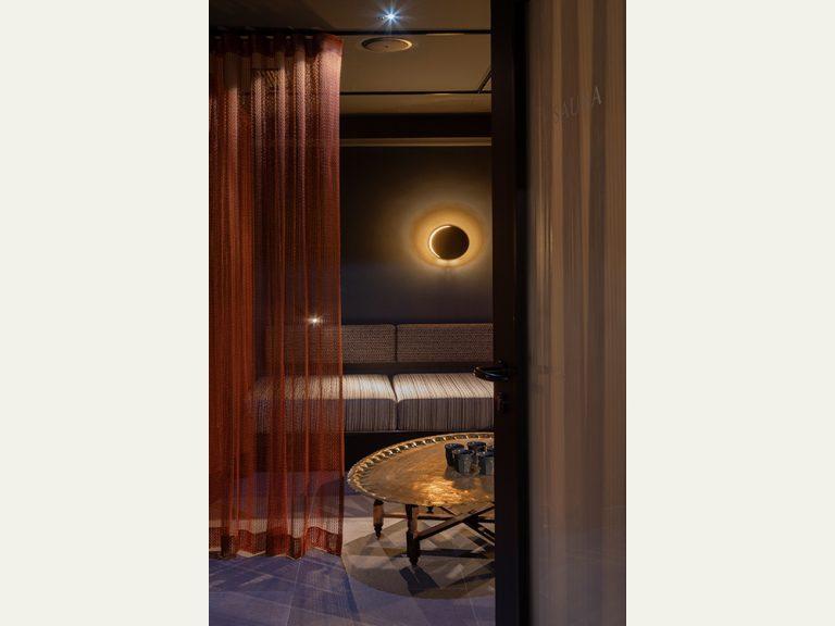 Designhotel_EmiLu_Stuttgart_architektur_blocher_partners_12