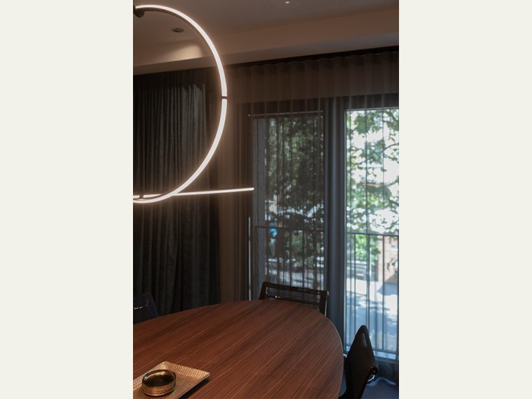 Designhotel_EmiLu_Stuttgart_architektur_blocher_partners_14