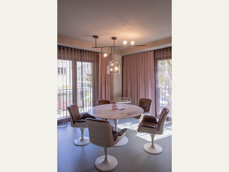 Designhotel_EmiLu_Stuttgart_architektur_blocher_partners_15