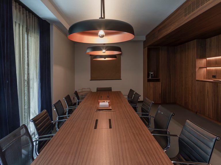 Designhotel_EmiLu_Stuttgart_architektur_blocher_partners_16