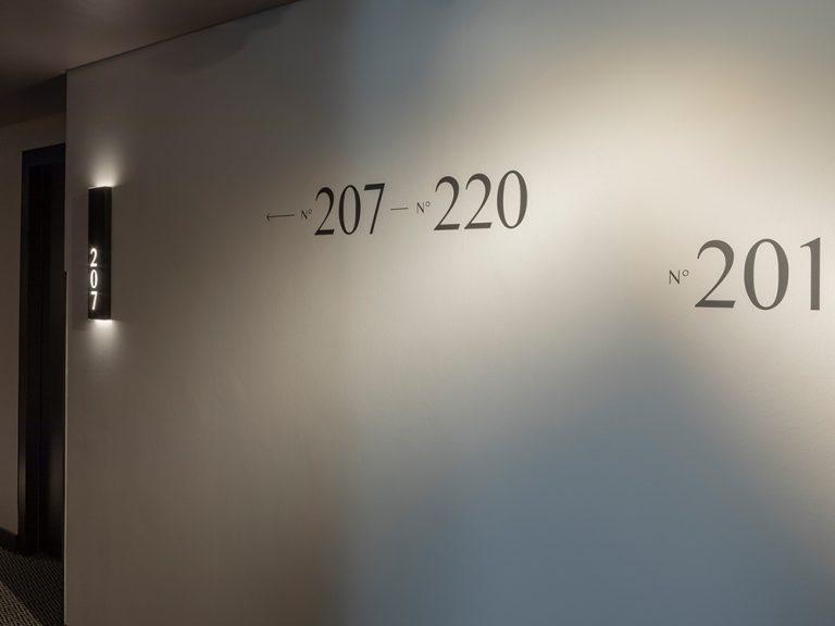 Designhotel_EmiLu_Stuttgart_architektur_blocher_partners_18