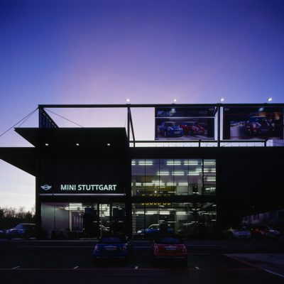 BMW Mini_01