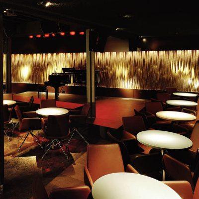 Bix Jazzclub_02