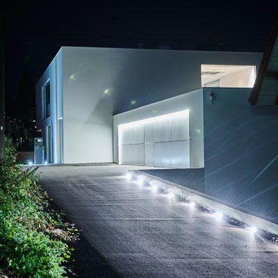 Candela-Architekturbeleuchtung-Nagold-Villen-MichaelGrünningerArchitekt-AndreasSporn-01