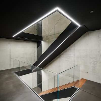 Candela-Architekturbeleuchtung-Nagold-Villen-MichaelGrünningerArchitekt-AndreasSporn-04