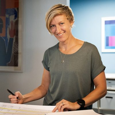Candela-Lichtplanung-Janka_Morela-neue-Geschaeftsführerin-neu