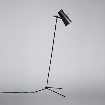 Candela-Lichtplanung-Salone-Claritas-Vico-Magistretti