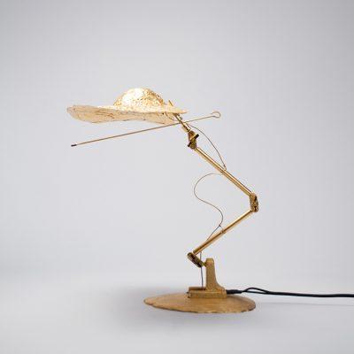 Candela-Lichtplanung-Salone-Don-Quixote-Ingo-Maurer_vorschau