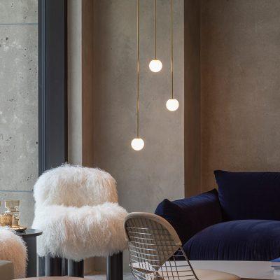 Designhotel_EmiLu_Stuttgart_architektur_blocher_partners_01_aufmacher
