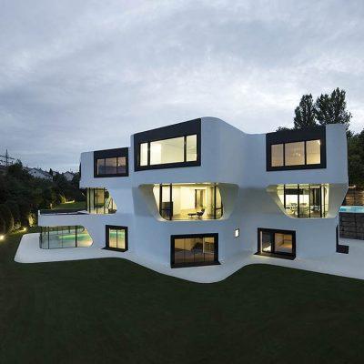 Haus VMM Dupli Casa_01