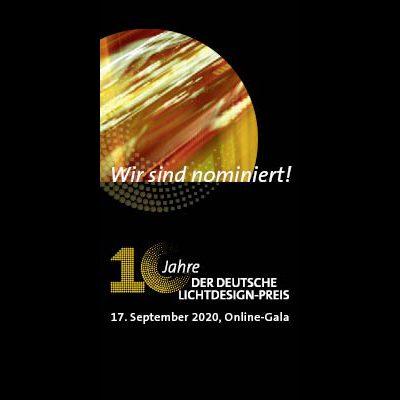 Logo Deutscher-Lichtdesignpreis-2020-Nominierung